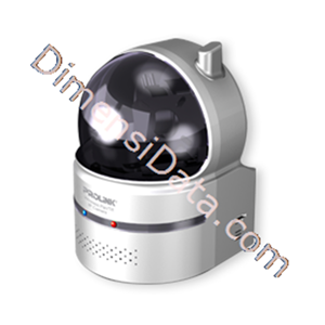 Picture of IP Camera PROLINK [PIC1003WP]