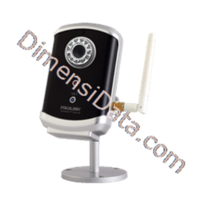 Picture of IP Camera PROLINK [PIC1005WN]