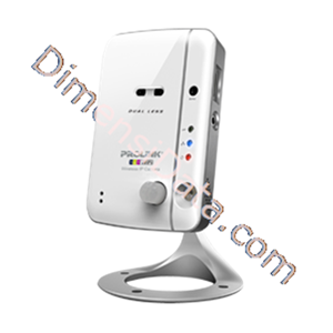 Picture of IP Camera PROLINK [PIC1006WN]