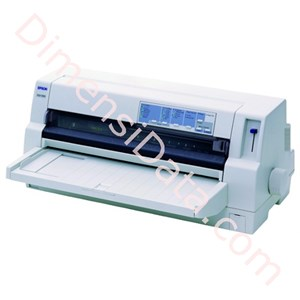 Picture of Printer EPSON DLQ-3500