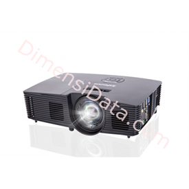 Jual Projector InFocus IN-224