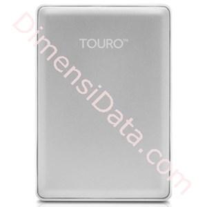 Picture of HGST Touro S 1TB [0S03731]