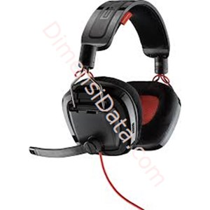 Picture of Headset PLANTRONICS GameCom 788