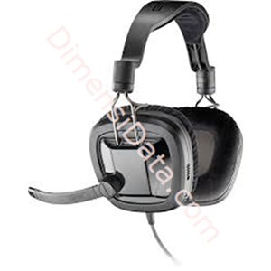 Picture of Headset PLANTRONICS GameCom 380
