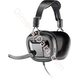 Jual Headset PLANTRONICS GameCom 380