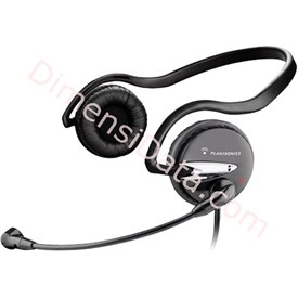 Jual Headset PLANTRONICS Audio 345