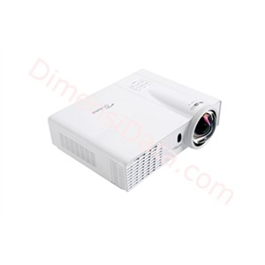 Picture of Projector OPTOMA X-306ST