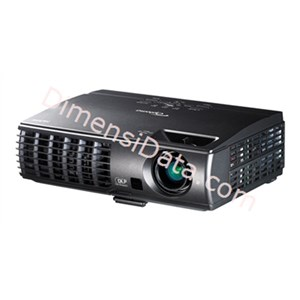 Picture of Projector OPTOMA X-304M