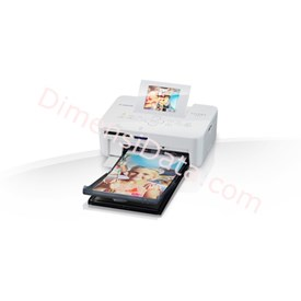 Jual Printer CANON Selphy CP820