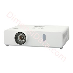 Picture of Projector PANASONIC PT-VW340Z