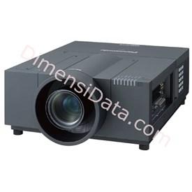Jual Projector PANASONIC PT-EX12K