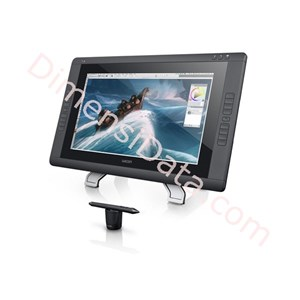 Picture of Tablet WACOM Cintiq 22HD [DTK-2200/K0-C]