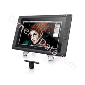 Picture of Tablet WACOM Cintiq 22HD Touch [DTH-2200/K0-C]