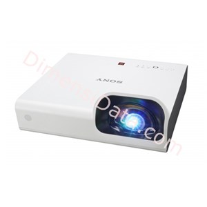 Picture of Projector SONY VPL-SW225