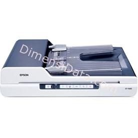 Jual Scanner EPSON GT-1500