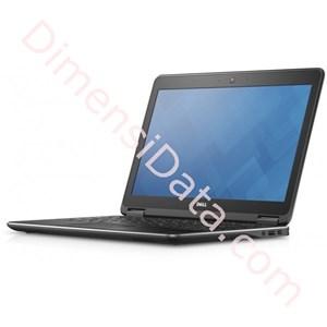 Picture of Notebook DELL Latitude E7440 (i7-4600U)