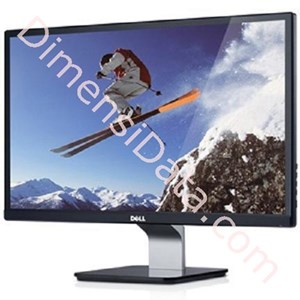 Picture of Monitor DELL [S2240L] LED