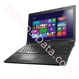 Picture of Notebook LENOVO IdeaPad G40-70 [5941-7699]