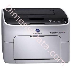 Picture of Printer Konica Minolta Magic Colour 1600W