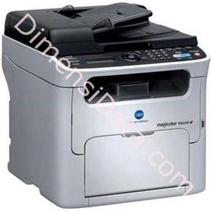 Picture of Printer Konica Minolta MagiColour 1690MF