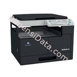 Picture of Printer Konica Minolta Bizhub 165