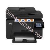 c3d27db1965 Jual Printer HP Murah, Harga Resmi, dan Garansi