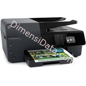 Jual Printer HP Officejet Pro 6830 e-All-in-One (E3E02A)