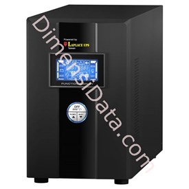 Jual UPS LAPLACE GTX 2250