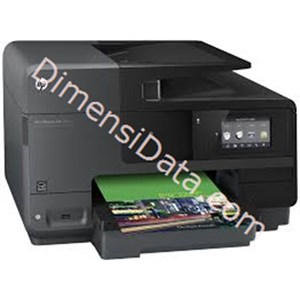 Picture of Printer HP Officejet Pro 8620 e-All-in-One