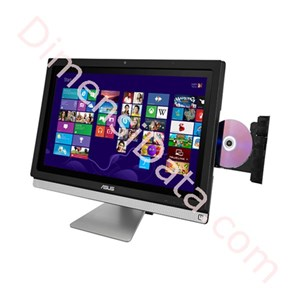 Picture of Asus All in One EeeTOP ET2311INTH-B002R