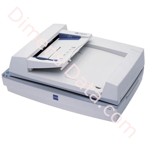 Picture of Scanner Epson GT-30000