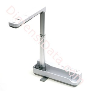Picture of Aksesoris Projector EPSON Document Camera ELPDC06