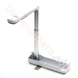 Jual Aksesoris Projector EPSON Document Camera ELPDC06