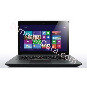 Notebook LENOVO ThinkPad Edge E440-Q00