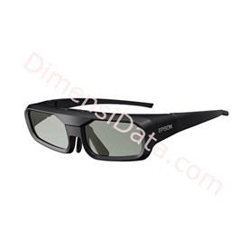 Jual Epson Active 3D Glasses ELPGS03