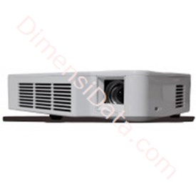 Jual Projector Microvision MM 70