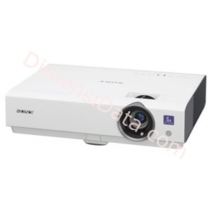 Picture of Projector Sony VPL-DX142