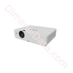 Picture of Projector PANASONIC PT-LB280