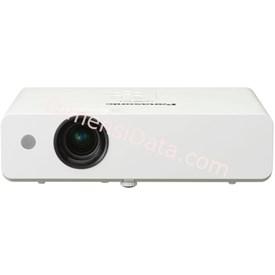 Jual Projector PANASONIC PT-LB280