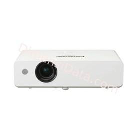 Jual Projector Panasonic PT-LB360