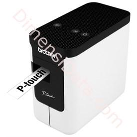 Jual Printer Label Brother PT-P700