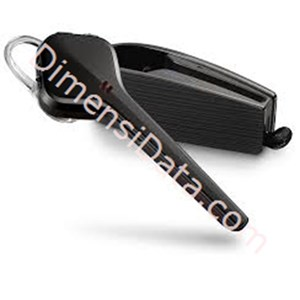 Picture of Headset Bluetooth PLANTRONICS Voyager Edge