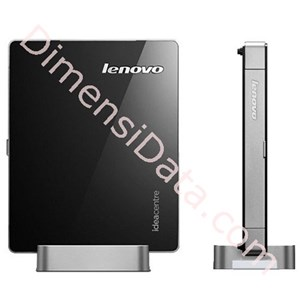 Picture of Desktop Mini PC Lenovo IdeaCenter Q190 5731-4953