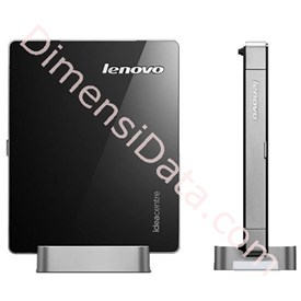 Jual Desktop Mini PC Lenovo IdeaCenter Q190 5731-4953