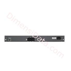 Jual Switch CISCO WS-C2960-24LC-S