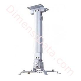 Jual Projector Bracket BRITE PSB-10