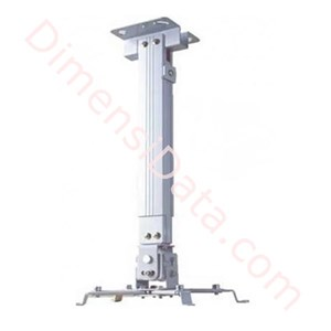 Picture of Projector Bracket BRITE PSB-20