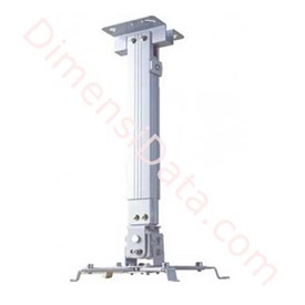 Jual Projector Bracket BRITE PSB-20
