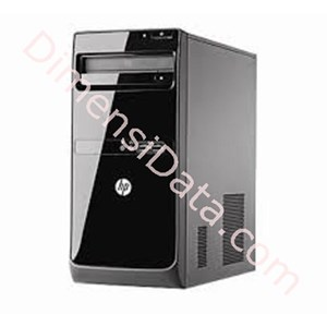 Picture of HP Pavilion 500-331x
