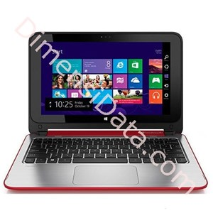 Picture of Notebook HP Pavilion x360